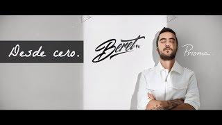 Download Lagu Beret - Desde cero - con Melendi (Lyric Video) Terbaru