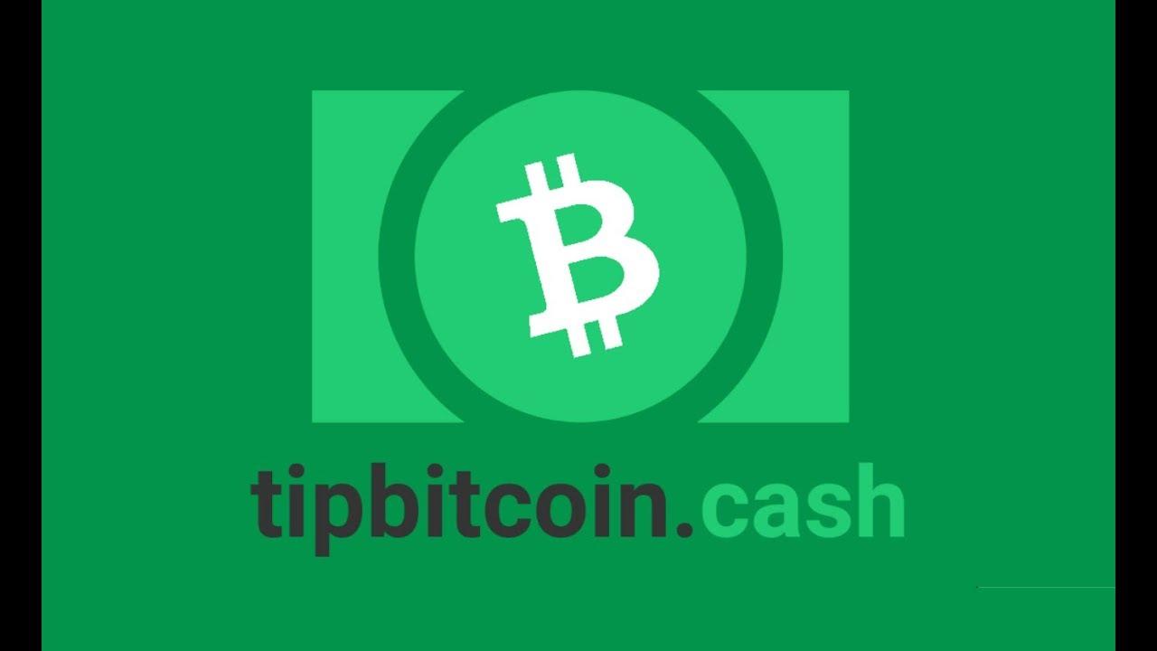 kaip parduoti bitcoin cash bitcoin 100x