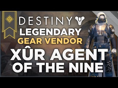 destiny does trials of osiris have matchmaking