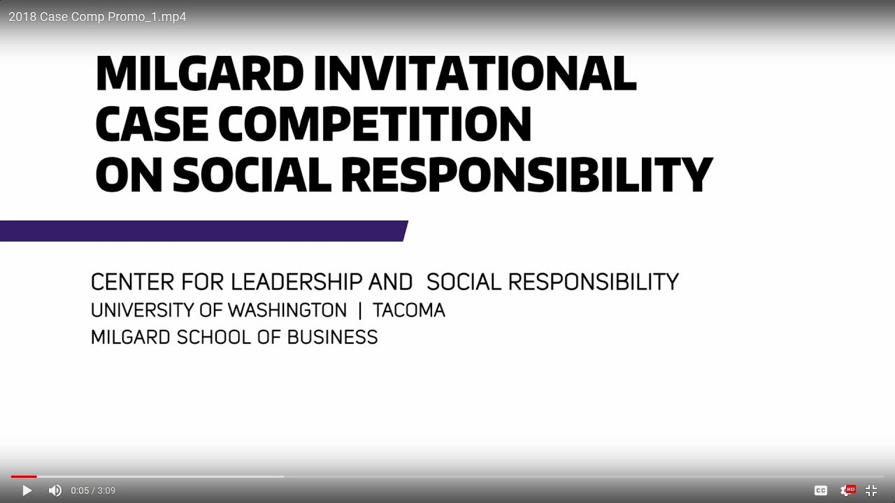 Campaign Update Archives Physicians For Social Responsibility >> Miccsr Archives Uw Tacoma