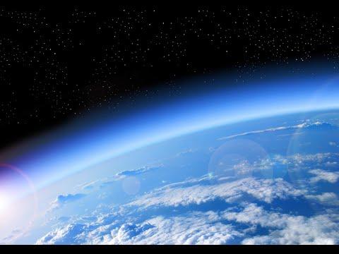 Воздушная оболочка земли видеоурок