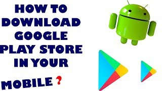 How To Download Google Assistant Go App