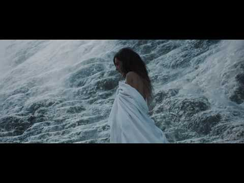 """Faith - """"Blank Page"""" Official Video"""