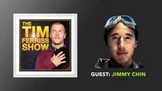 Jimmy Chin Interview (Full Episode) | The Tim Ferriss Show (Podcast)