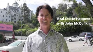 Sunset Strip Music Festival 2013 Indie Rock Homes with Realtor to the Stars John McQuilkin