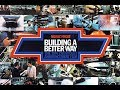 Thumbnail for Music from the 1974 Chevrolet announcement film - Designing