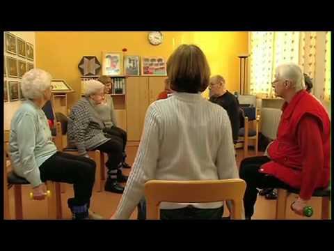 fitness programm f r senioren beim landschaftsverband. Black Bedroom Furniture Sets. Home Design Ideas
