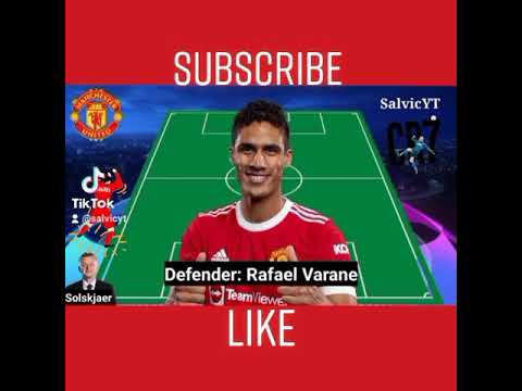 Download Man United Lineup vs Young Boys #UEFAChampionsLeague| Young boys vs Man United UEFA 2021/22