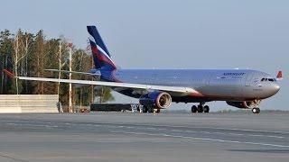 видео Авиабилеты из Москвы в Владивосток / biletdv.ru