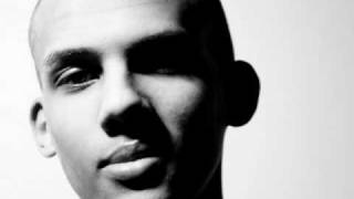 Stromae - Alors on Danse (full) + download + lyrics
