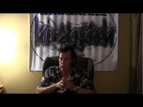 Honky Tonk Man Exclusive No-kayfaben.com 2012 Shoot Interview Teaser!!