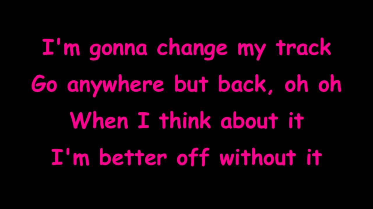 Joss Stone - Could Have Been You Lyrics | MetroLyrics