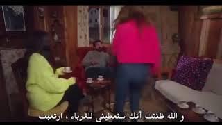 نجمة الشمال غالي ورضاه اكبر امالي