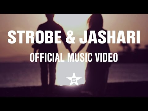 Strobe & Jashari feat. Moxiie - Timebombs (Official Music Video)