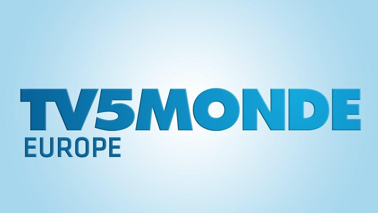 tv5 monde смотреть онлайн