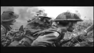 Baixar WW2  The Liberation of Holland