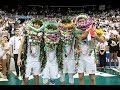 Hawaii Warrior Men's Volleyball 2019 - Rematch: #1 Hawaii Vs #3 UCSB (Senior Night)