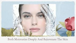 Silky, Smooth Face Moisturizers For All Skin Types Thumbnail