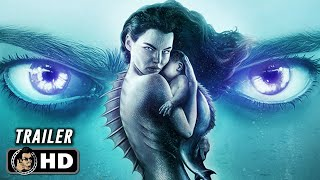 SIREN Season 3 Official Trailer (HD) Eline Powell