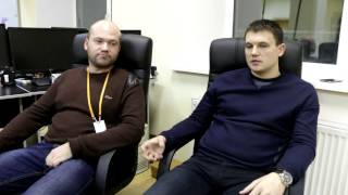 видео Bitrix VS Joomla – зачем платить за CMS?