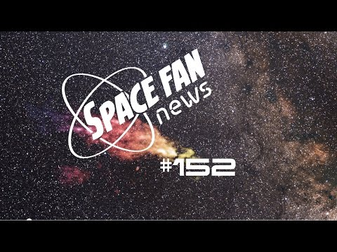 SFN #152: Colossal Cloud Over Milky Way; OMEGACam Views IC 1613; New Astronomy Content