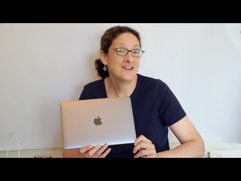 "Apple 12"" MacBook Review"