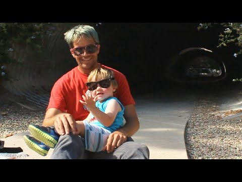 FATHER SON UNBOXING FROM BRAILLE SKATEBOARDING!
