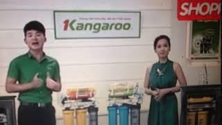 Đại lý máy lọc nước kangaroo tại ĐỊNH CÔNG THƯỢNG  0976 382 668