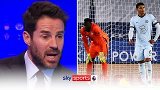 """""""They have GOT to do more!"""" 
