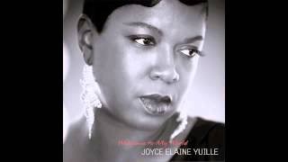 Joyce Elaine Yuille - It