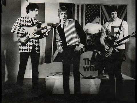 It's Not True - Pete Townshend Demo