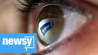 Facebook bars content that names whistleblower
