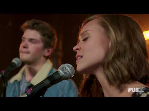"""""""I Want You"""" 