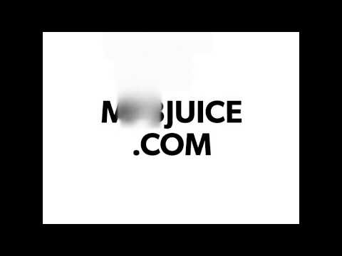 How To Download Mp3 , Not Sponsored By Mp3 Juice