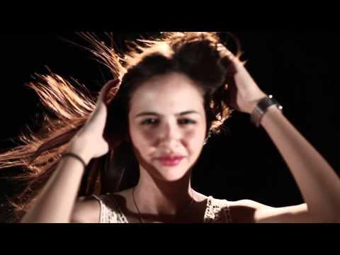 Hamid Taban - Aseman New Afghan Song 2012 (AFGHAN MUSIC)