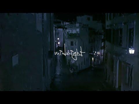 OFFONOFF - midnight