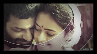 Karuvakattu Karuvaya | Edited Cut Song | Maruthu