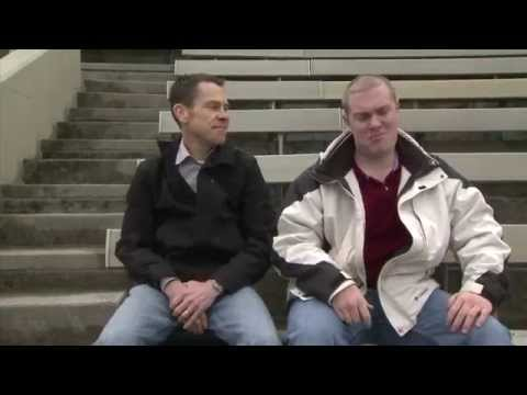 a-game-changer-for-tcf-bank-stadium-seating---minnesota-football