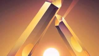 Rustie - Ultra Thizz