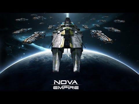 Đế chế Nova