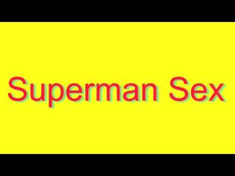 superman-sex-position-youtube
