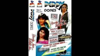 Download Lagu Deddy Dores & Ria Angelina - Hanya Kau Di Hatiku mp3