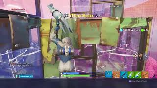 *Zone Wars w Subs* | FORTNITE Giveaway #Live