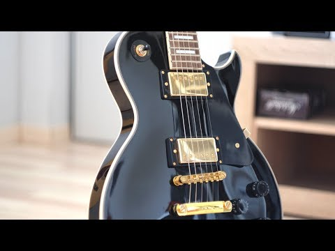 Explosive Hard Rock | Guitar Backing Track Jam in A Minor
