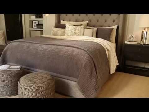 Ashley Homestore   Sorinella Bedroom