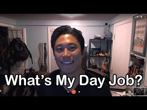 CZero Life Tips. Engineering, Hustling, Passive Income
