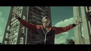 REST DIXON37 - Lecę w Górę feat. Jano PW (PROD. Czaha )