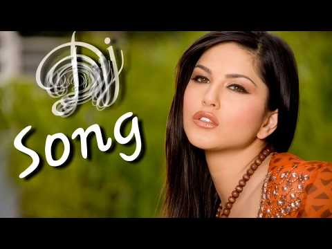 dj-remix-song-hit-old-dj-song-||-full-bass-music-dj-mix-dj-rk-sharma