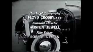 hot rod gang 1950 PART 1