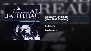 Go Away Little Girl (Live 1993 Version)